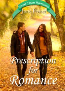 Prescription for Romance smaller